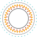 logo-light-75